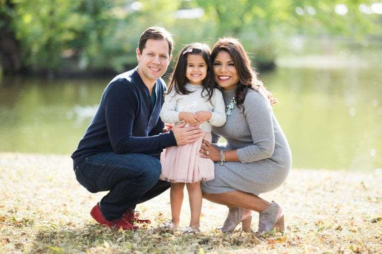 Family Portraits 138