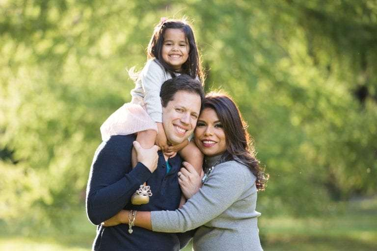 Family Portraits 66