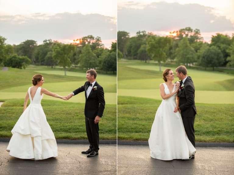 Weddings 38