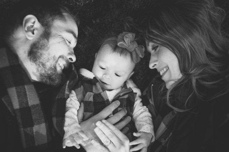 Family Portraits 62