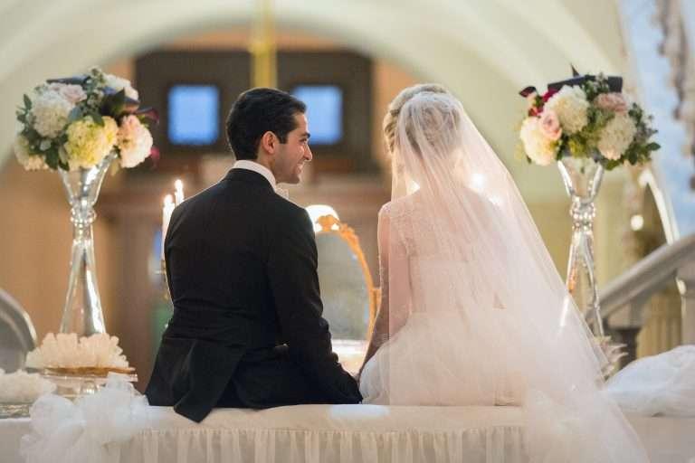Weddings 112