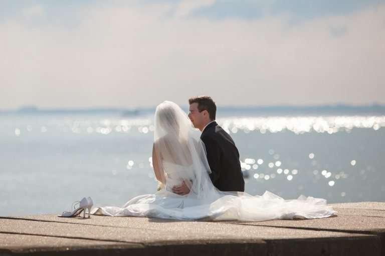 Weddings 154