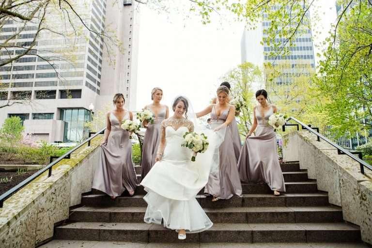 Weddings 36