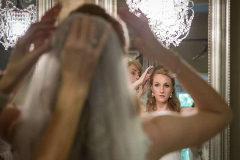 Weddings 152