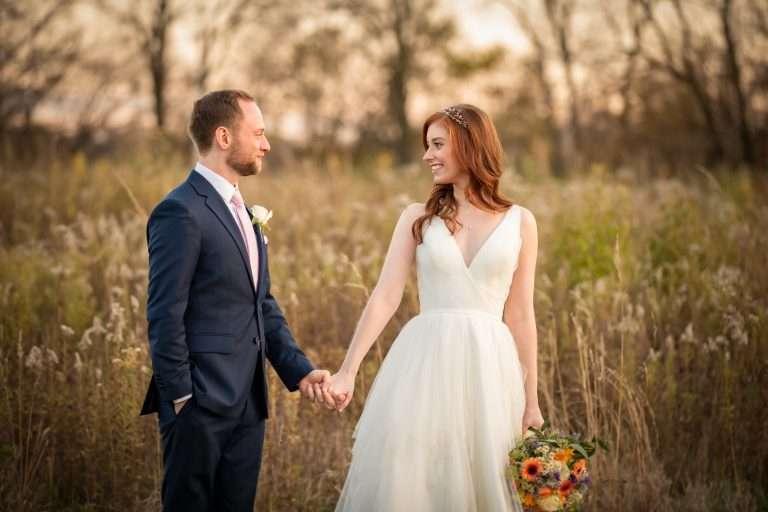 Weddings 46