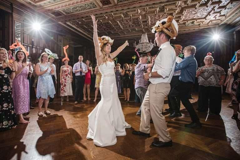 Weddings 56
