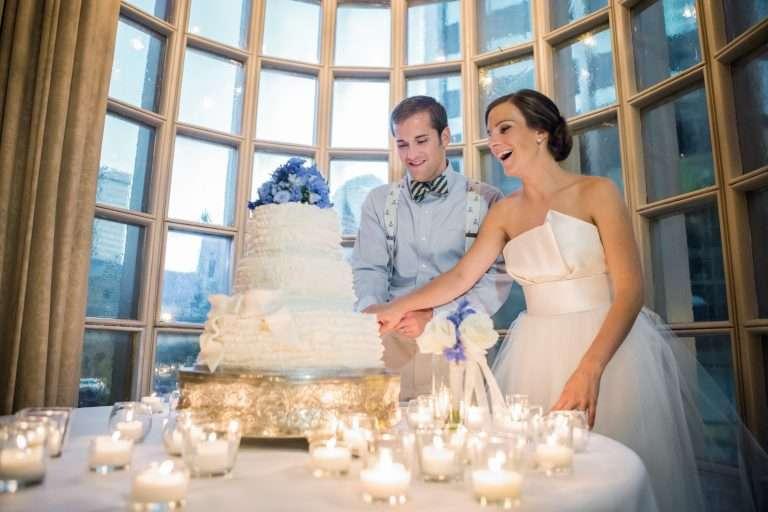 Weddings 82