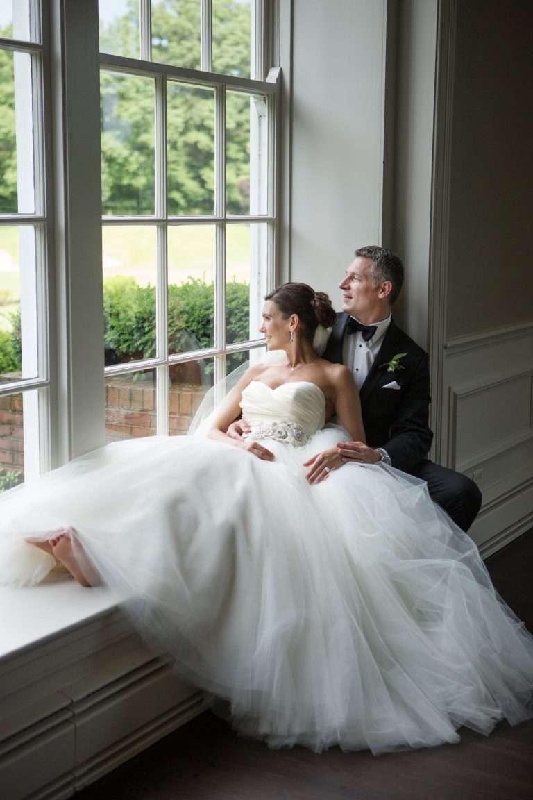 Weddings 42