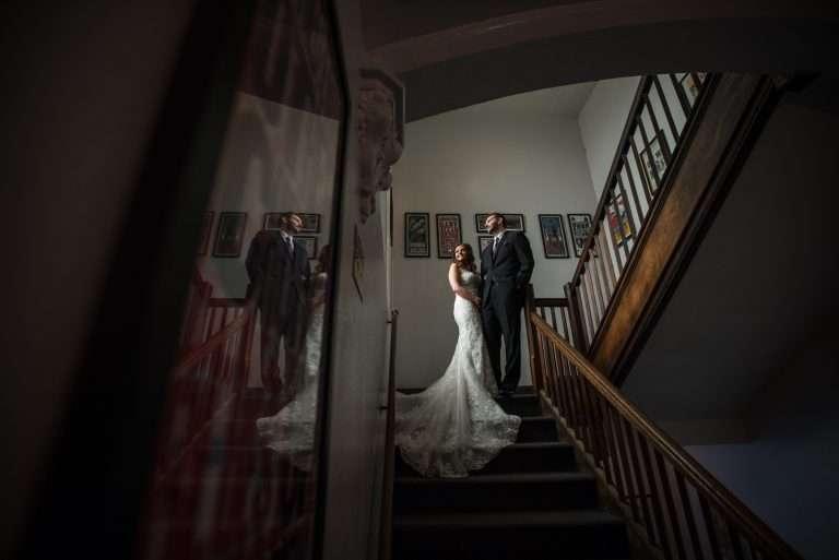 Weddings 74