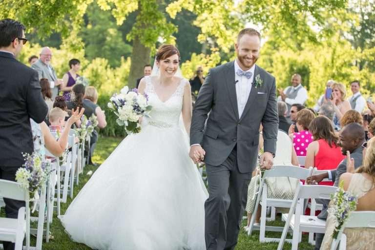 Weddings 86