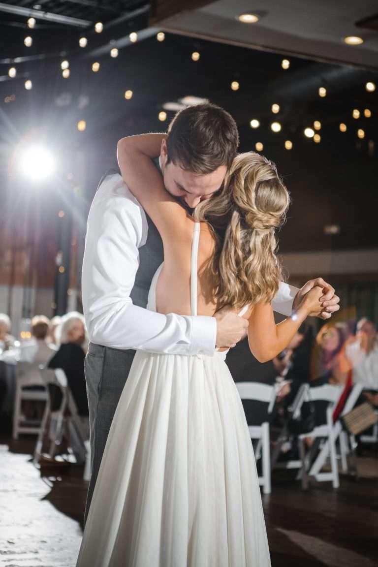 Weddings 76