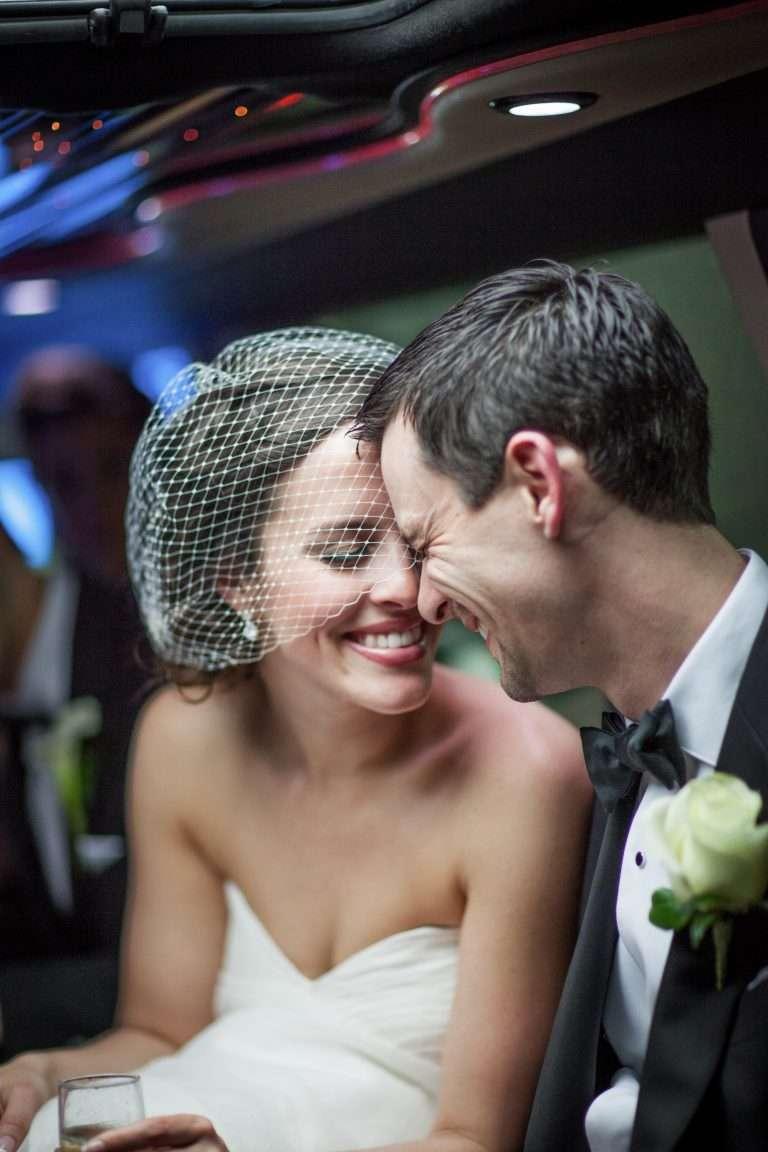 Weddings 126