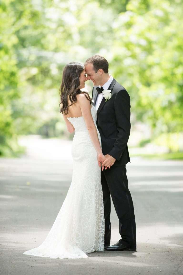 Weddings 88