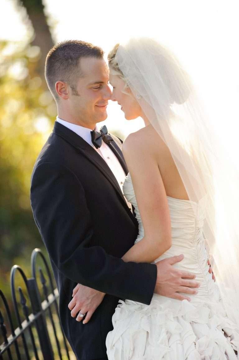 Weddings 156