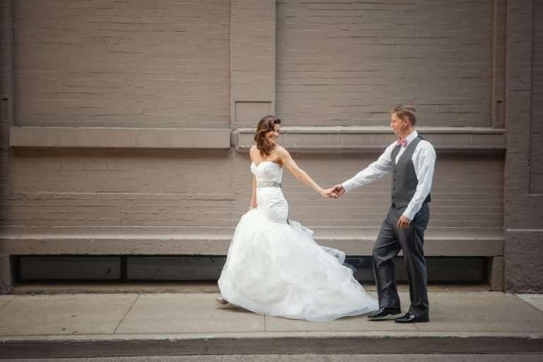 Weddings 94