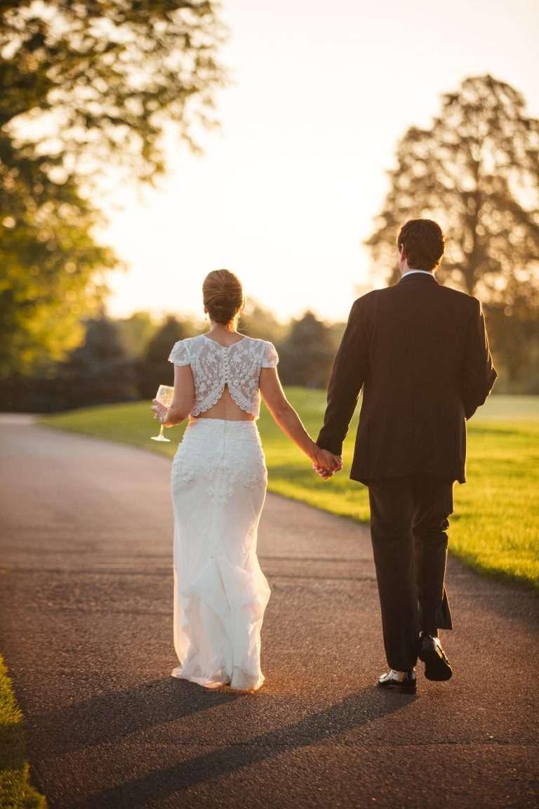 Weddings 64