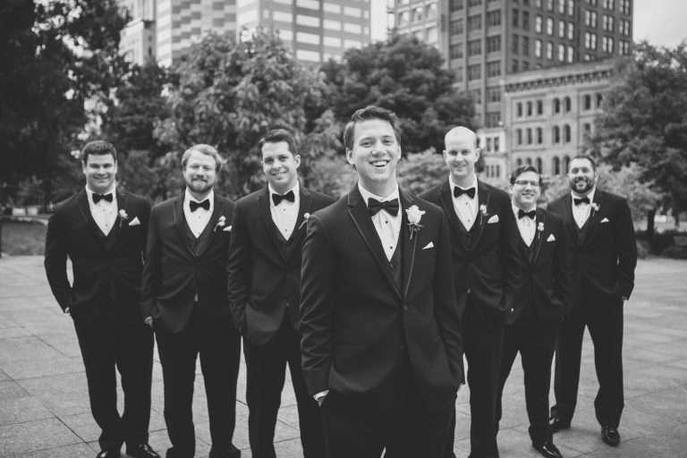 Weddings 106
