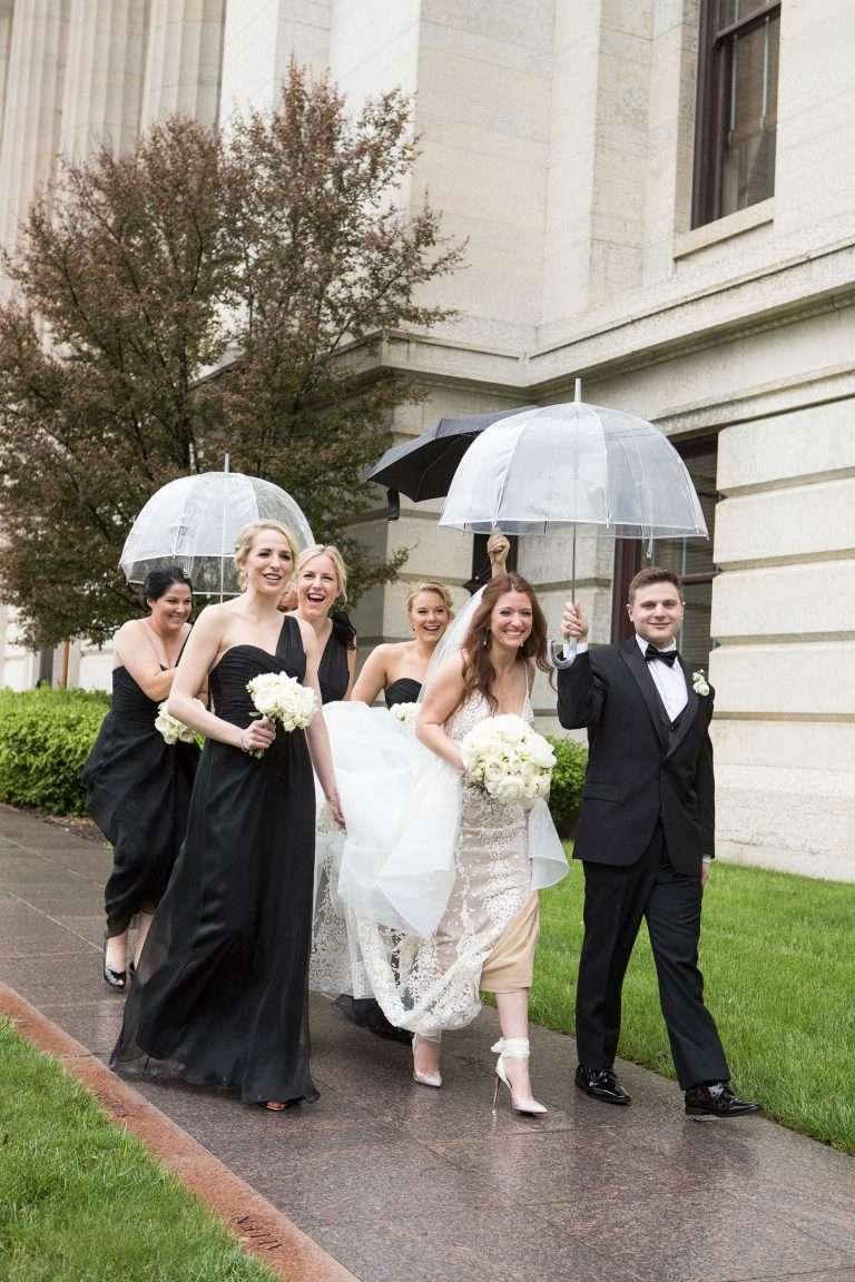 Weddings 72
