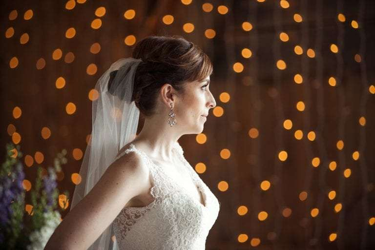 Weddings 34