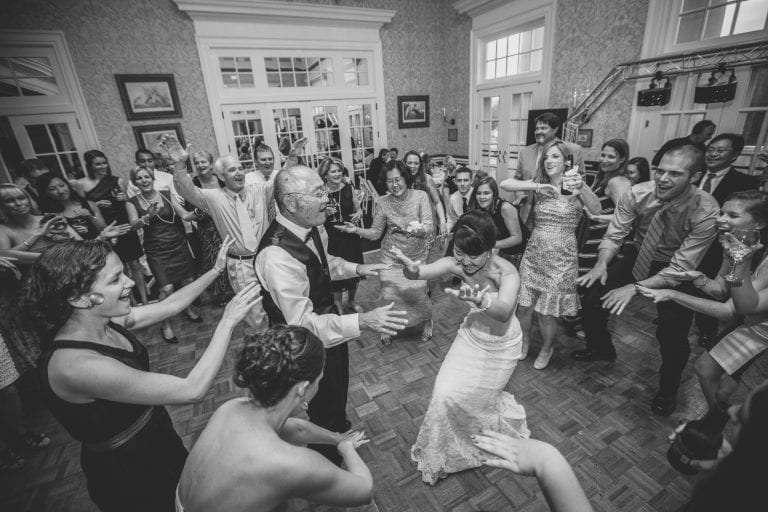 Weddings 62