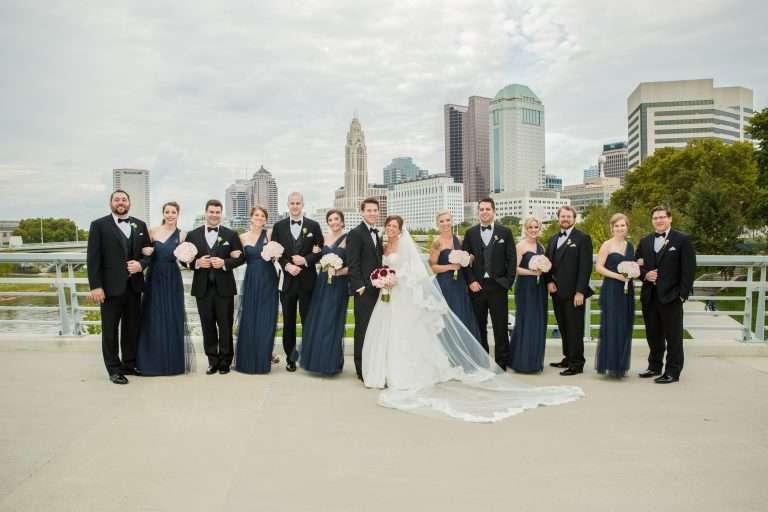 Weddings 80