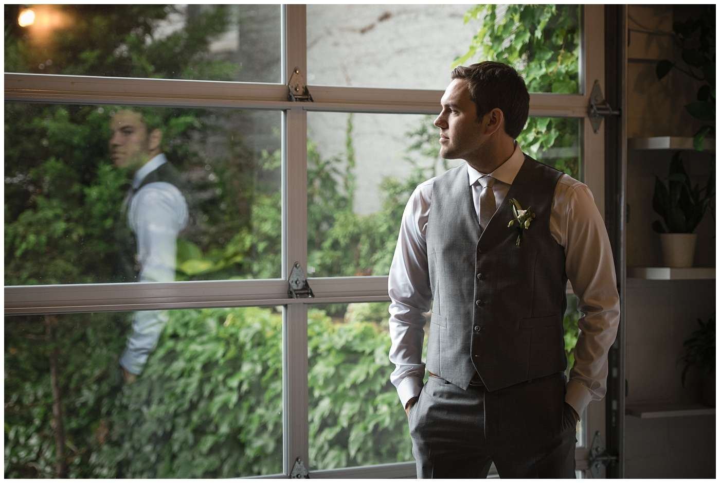 The Vue Wedding Photos | Columbus, Ohio 24