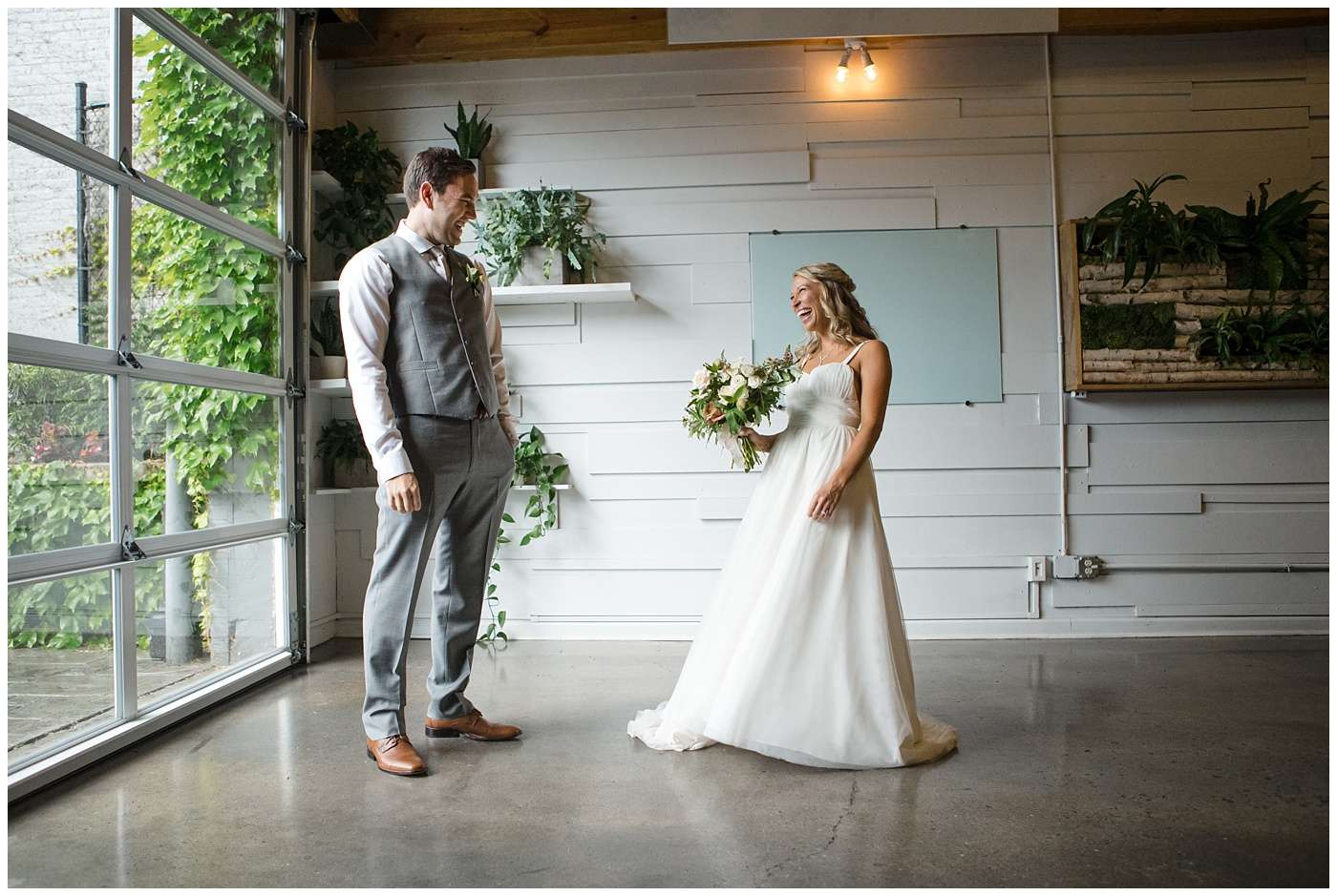 The Vue Wedding Photos | Columbus, Ohio 34