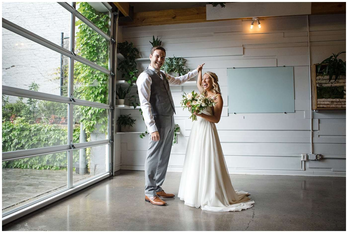 The Vue Wedding Photos | Columbus, Ohio 36