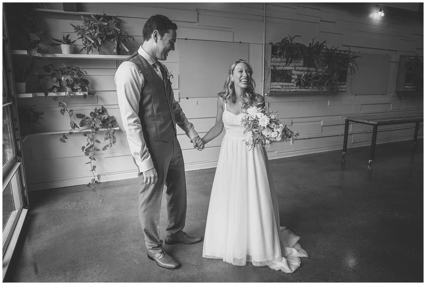 The Vue Wedding Photos | Columbus, Ohio 38