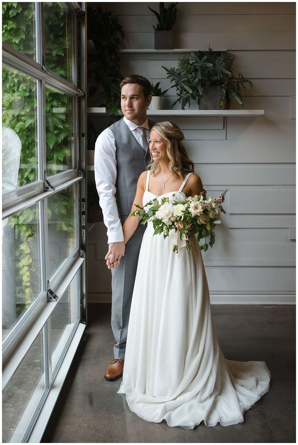 The Vue Wedding Photos | Columbus, Ohio 46