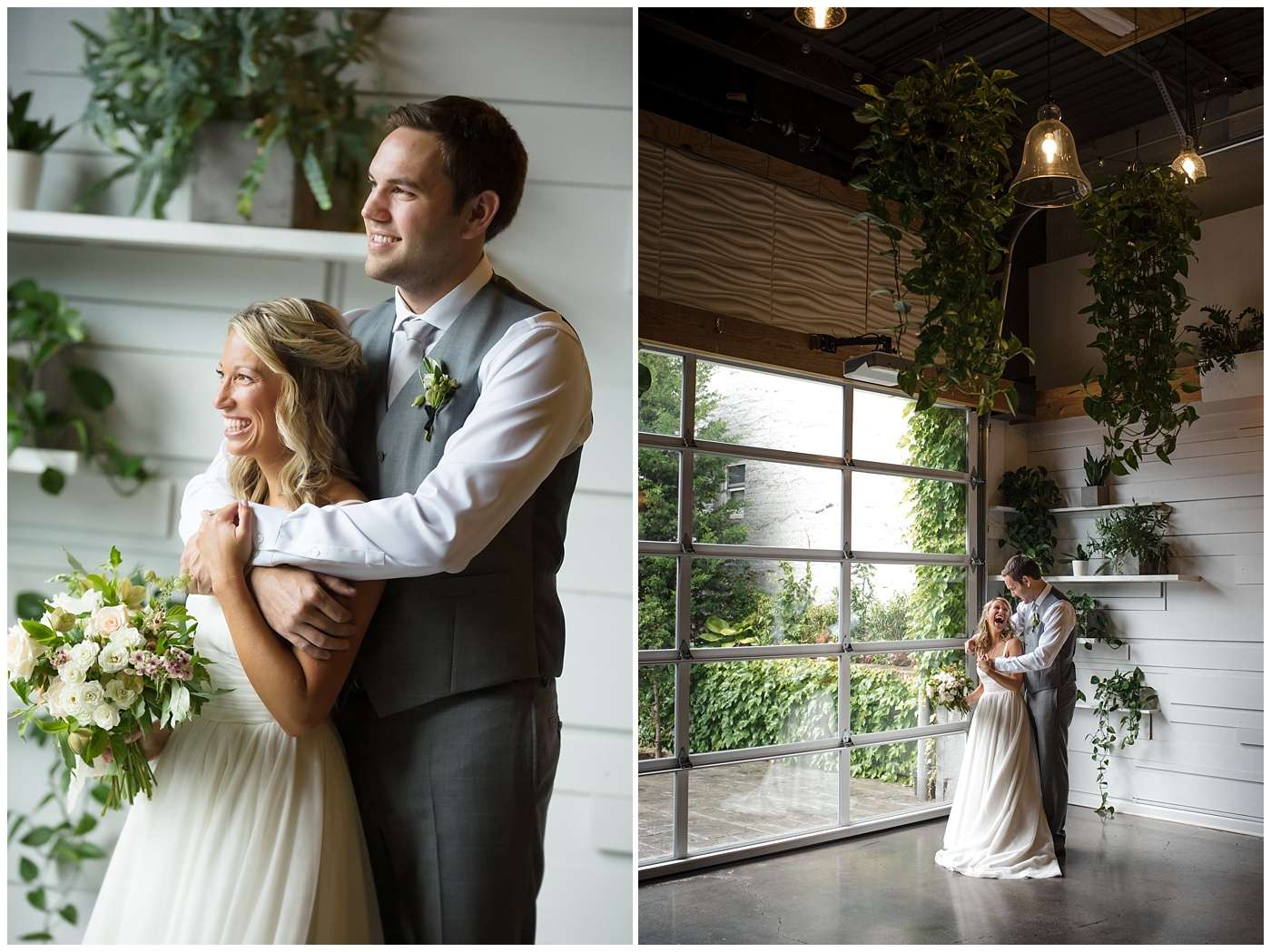 The Vue Wedding Photos | Columbus, Ohio 48