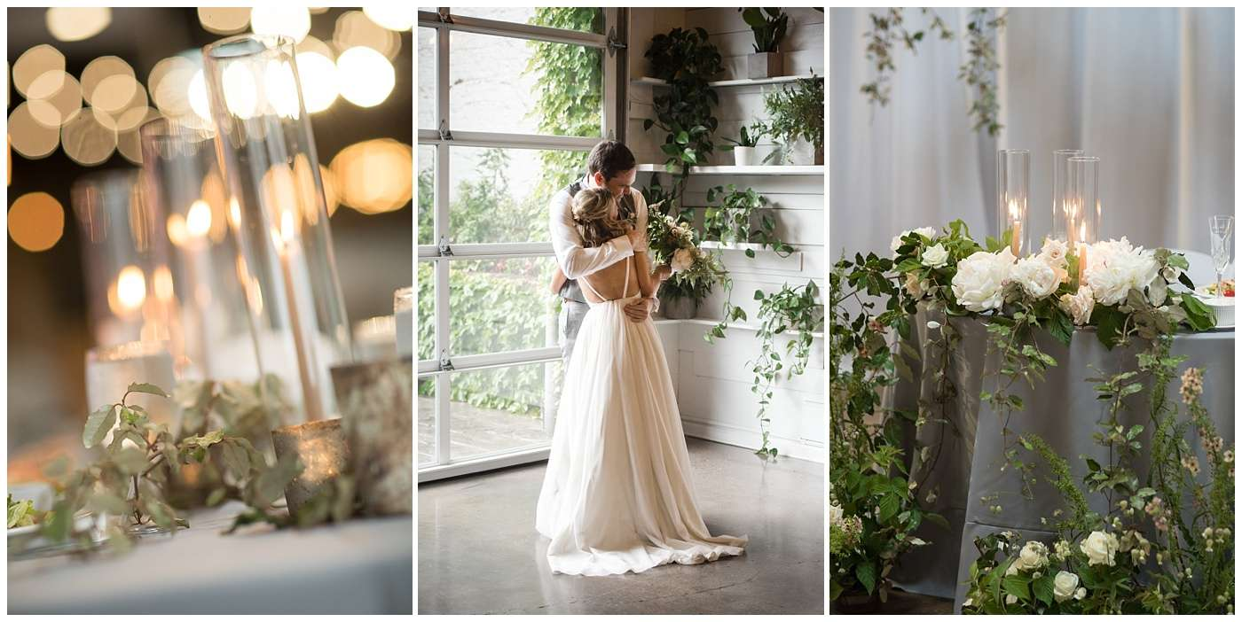 The Vue Wedding Photos | Columbus, Ohio 52