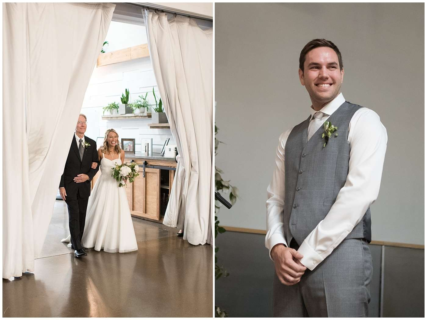 The Vue Wedding Photos | Columbus, Ohio 94