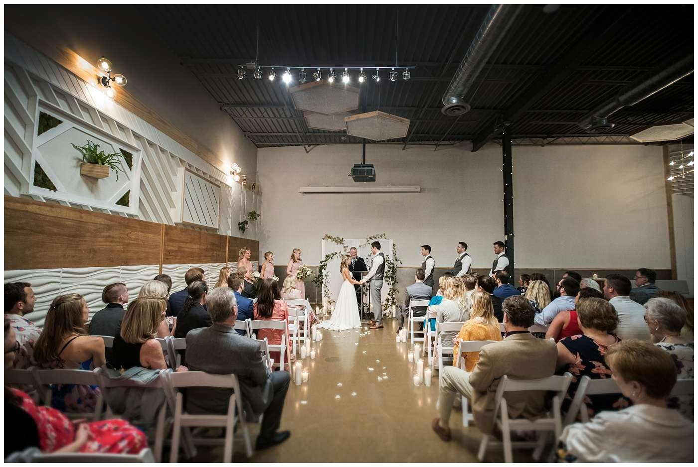 The Vue Wedding Photos | Columbus, Ohio 104
