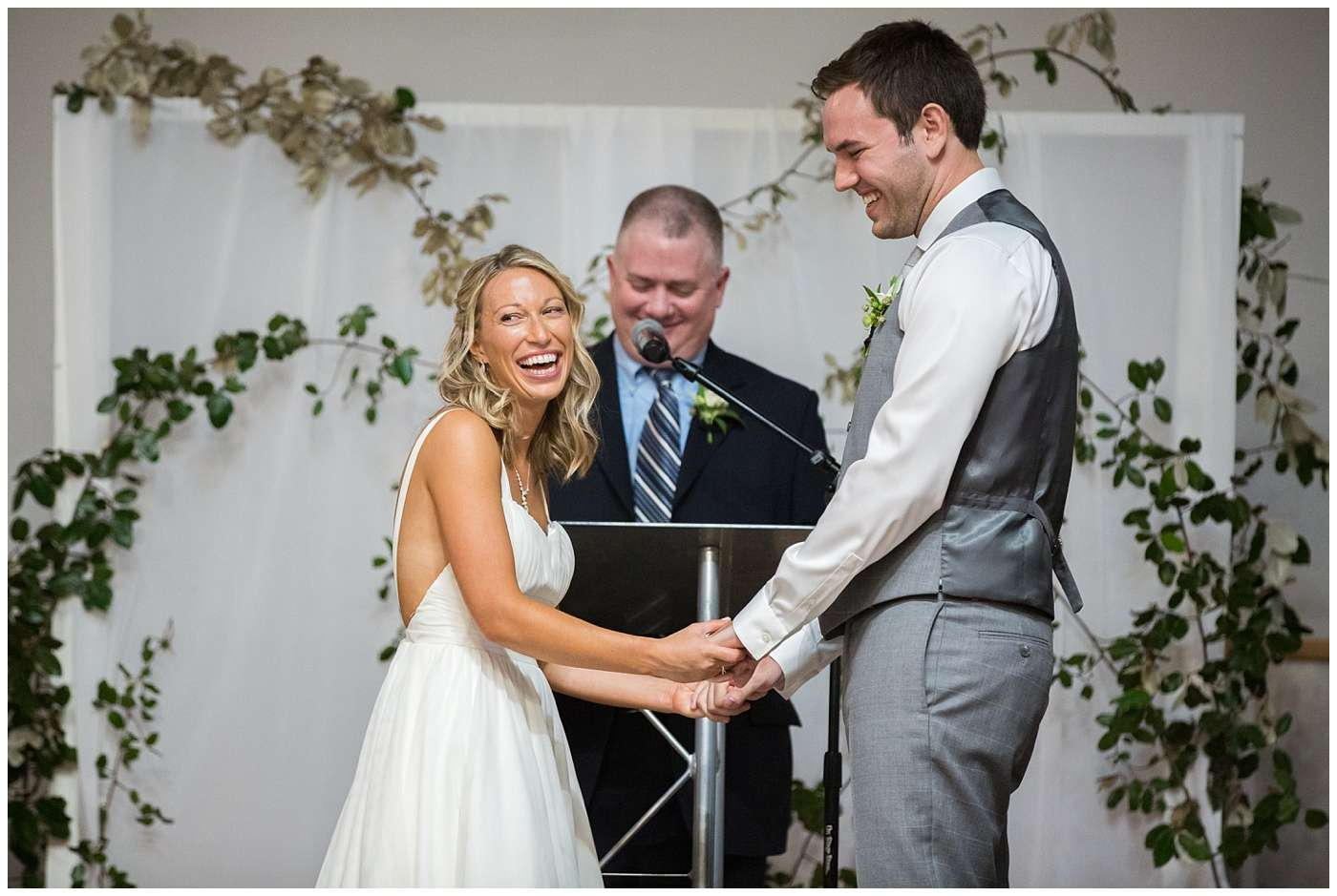 The Vue Wedding Photos | Columbus, Ohio 112