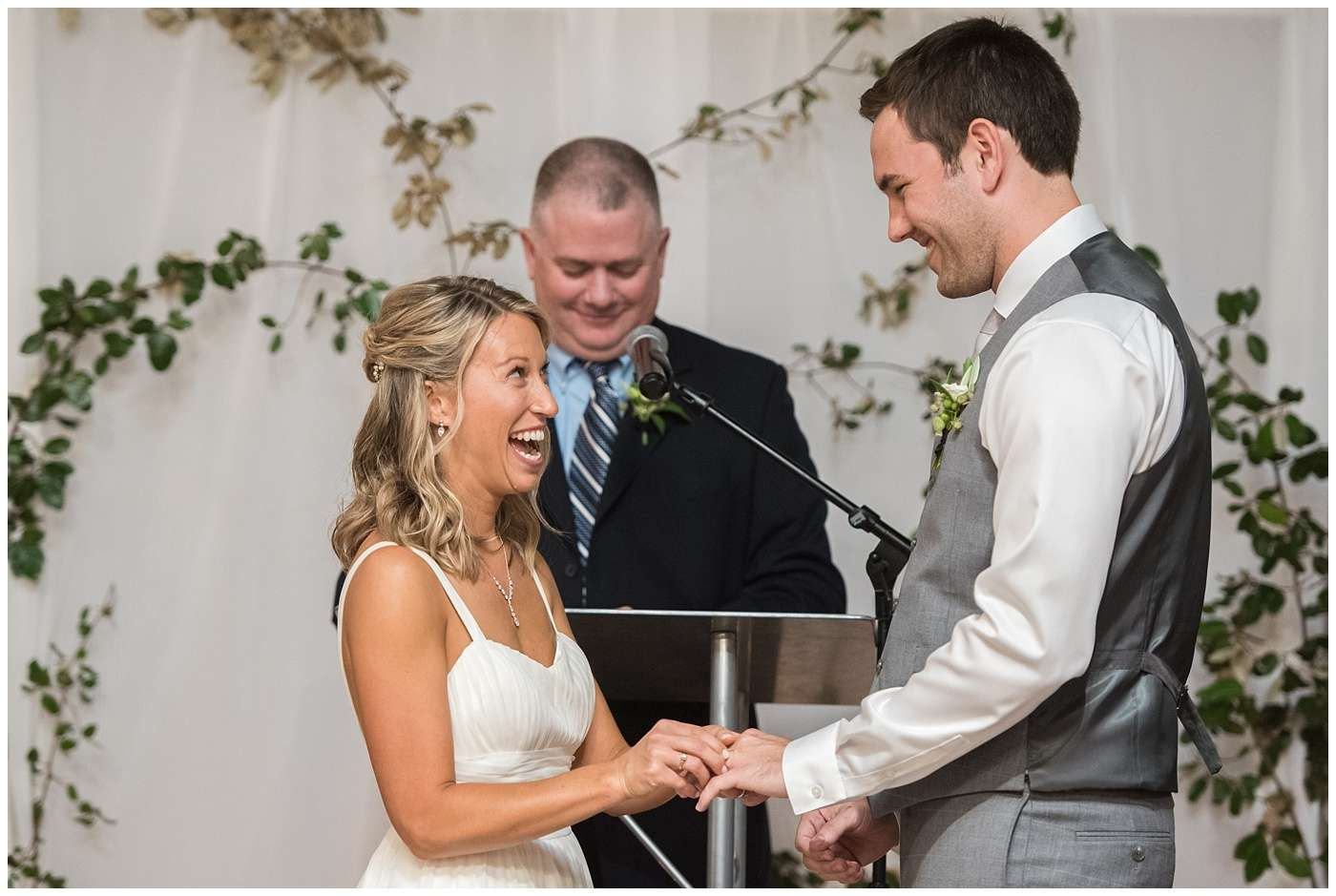 The Vue Wedding Photos | Columbus, Ohio 114