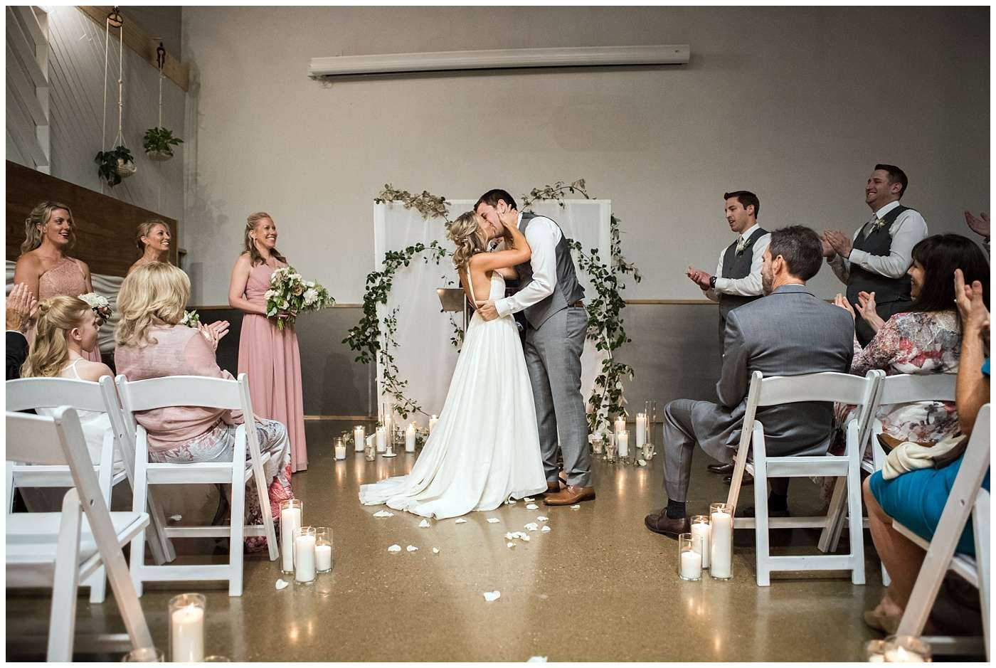 The Vue Wedding Photos | Columbus, Ohio 118