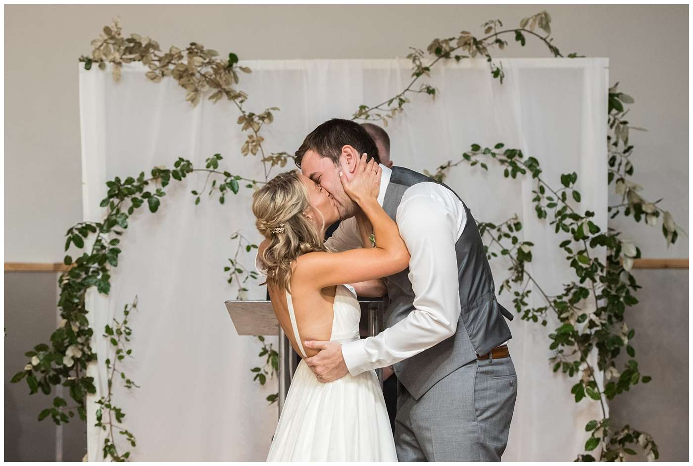 The Vue Wedding Photos | Columbus, Ohio 120