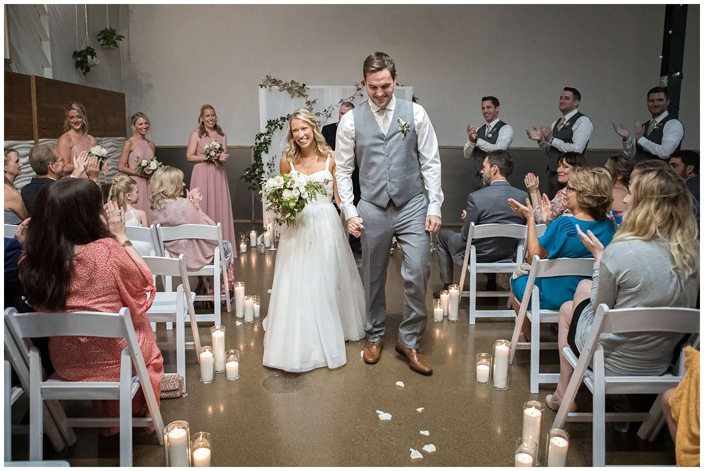The Vue Wedding Photos | Columbus, Ohio 126