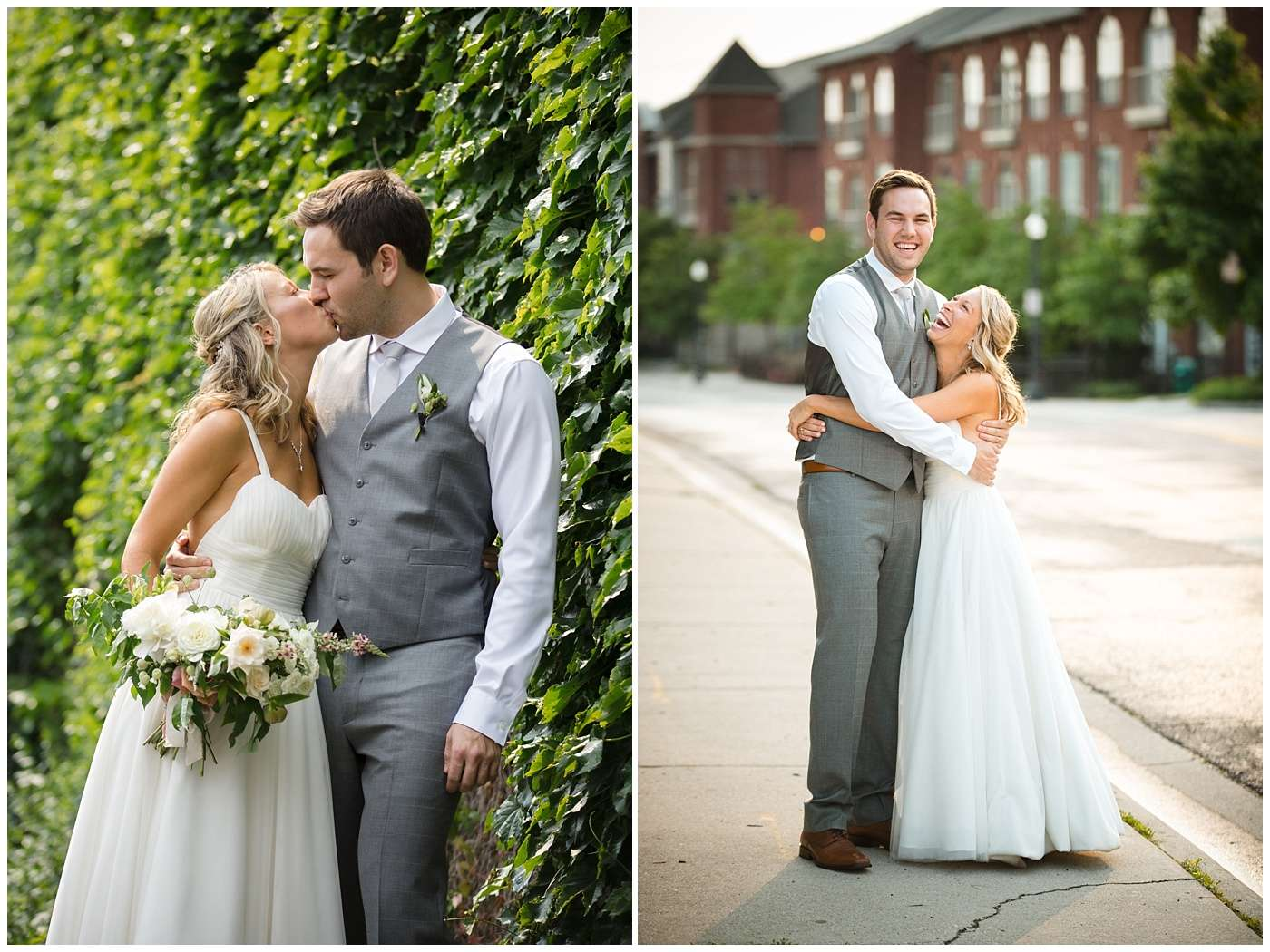 The Vue Wedding Photos | Columbus, Ohio 148