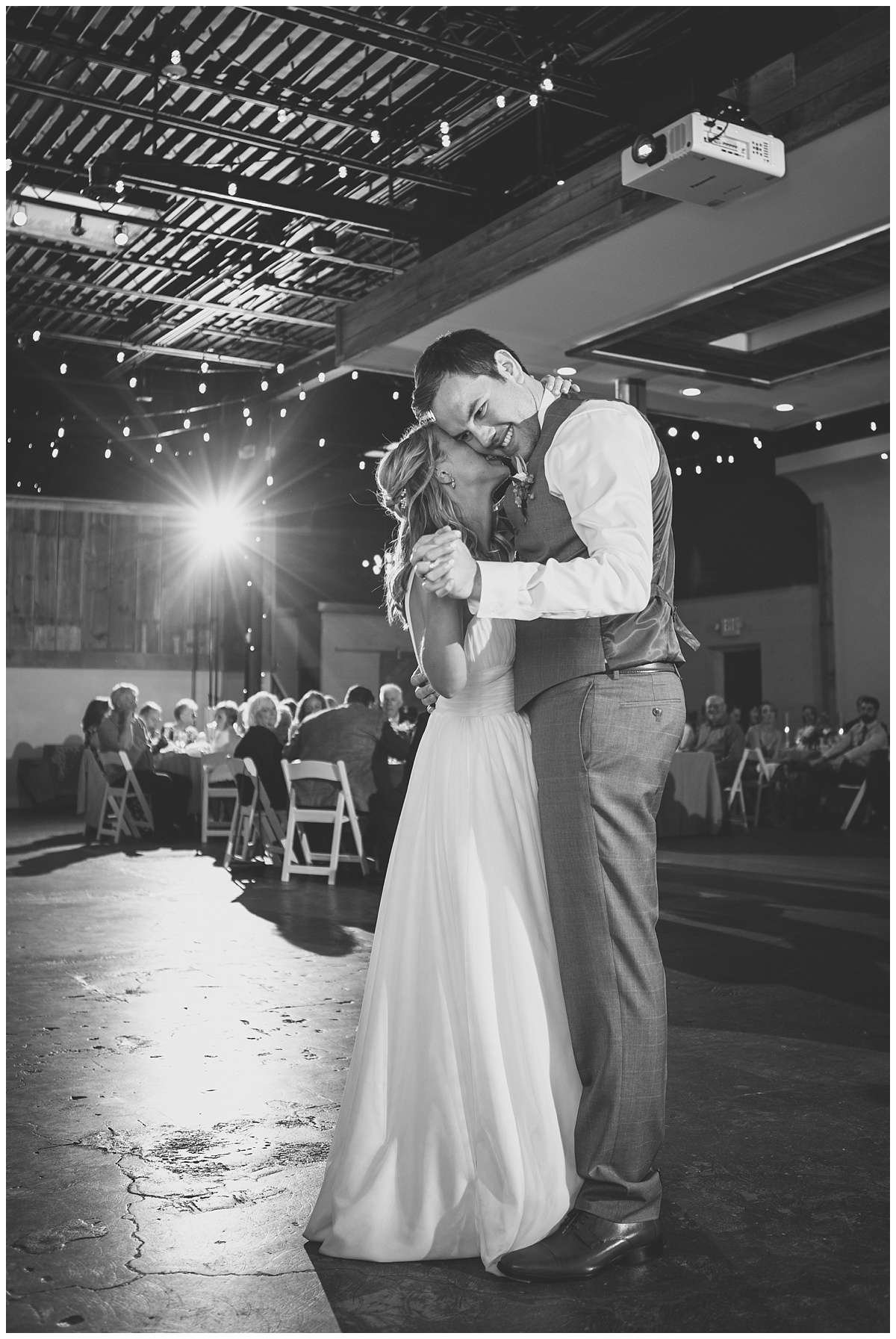 The Vue Wedding Photos | Columbus, Ohio 166