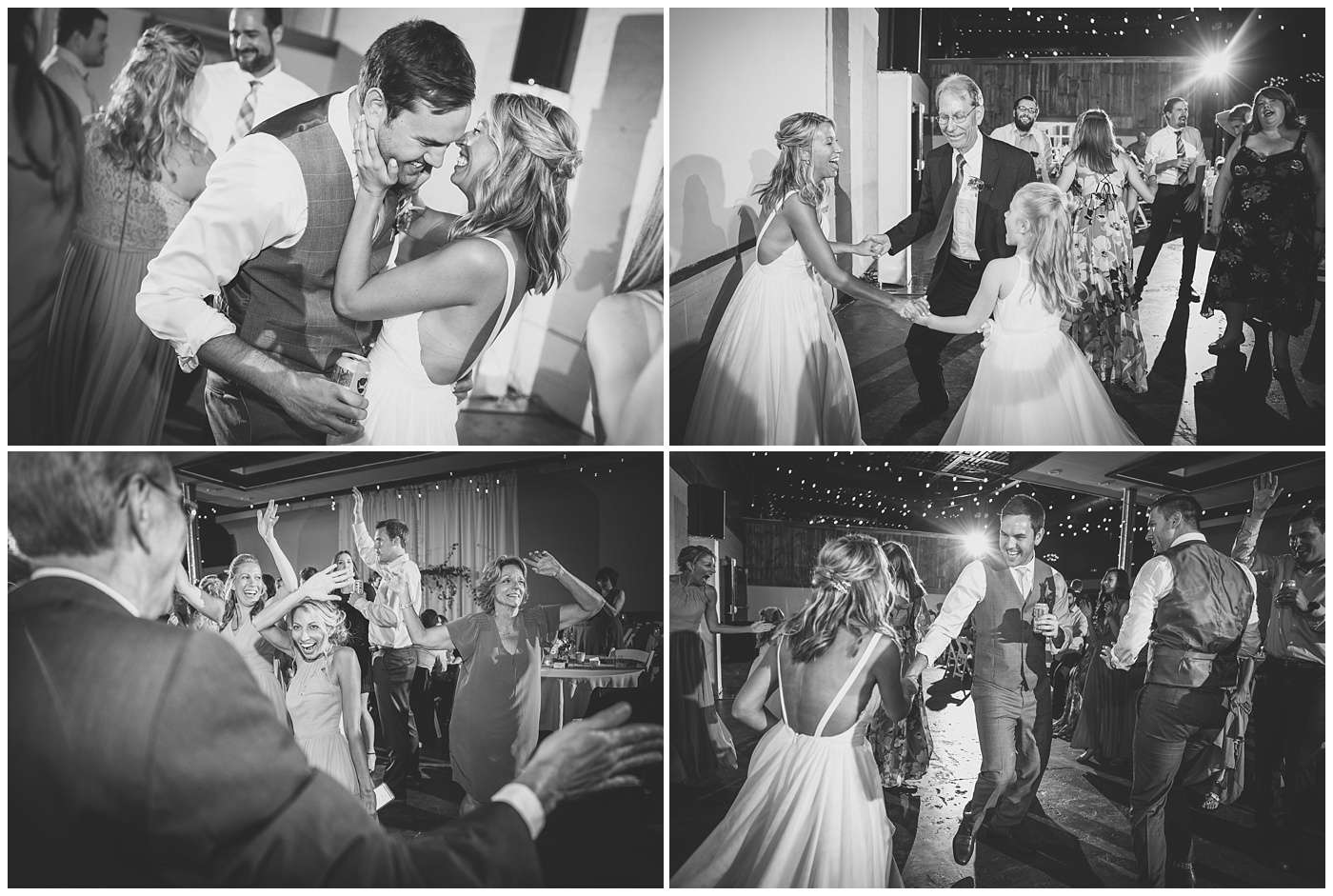The Vue Wedding Photos | Columbus, Ohio 180