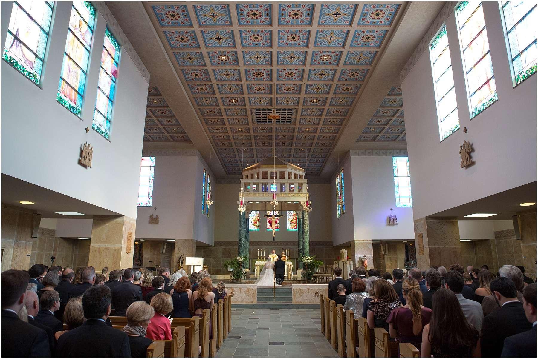 Wedding at the Ohio Statehouse | Columbus Ohio Weddings 96