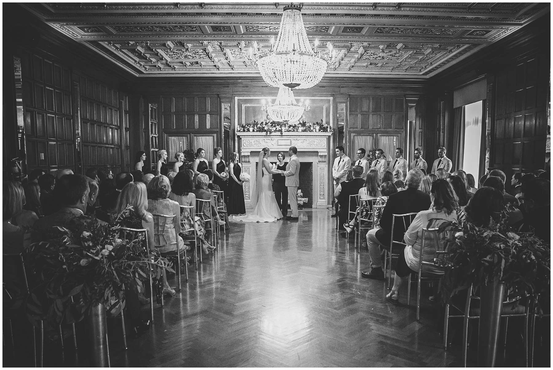 Athletic Club of Columbus Wedding | Columbus Ohio Photography 128