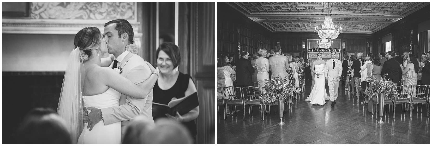 Athletic Club of Columbus Wedding | Columbus Ohio Photography 136