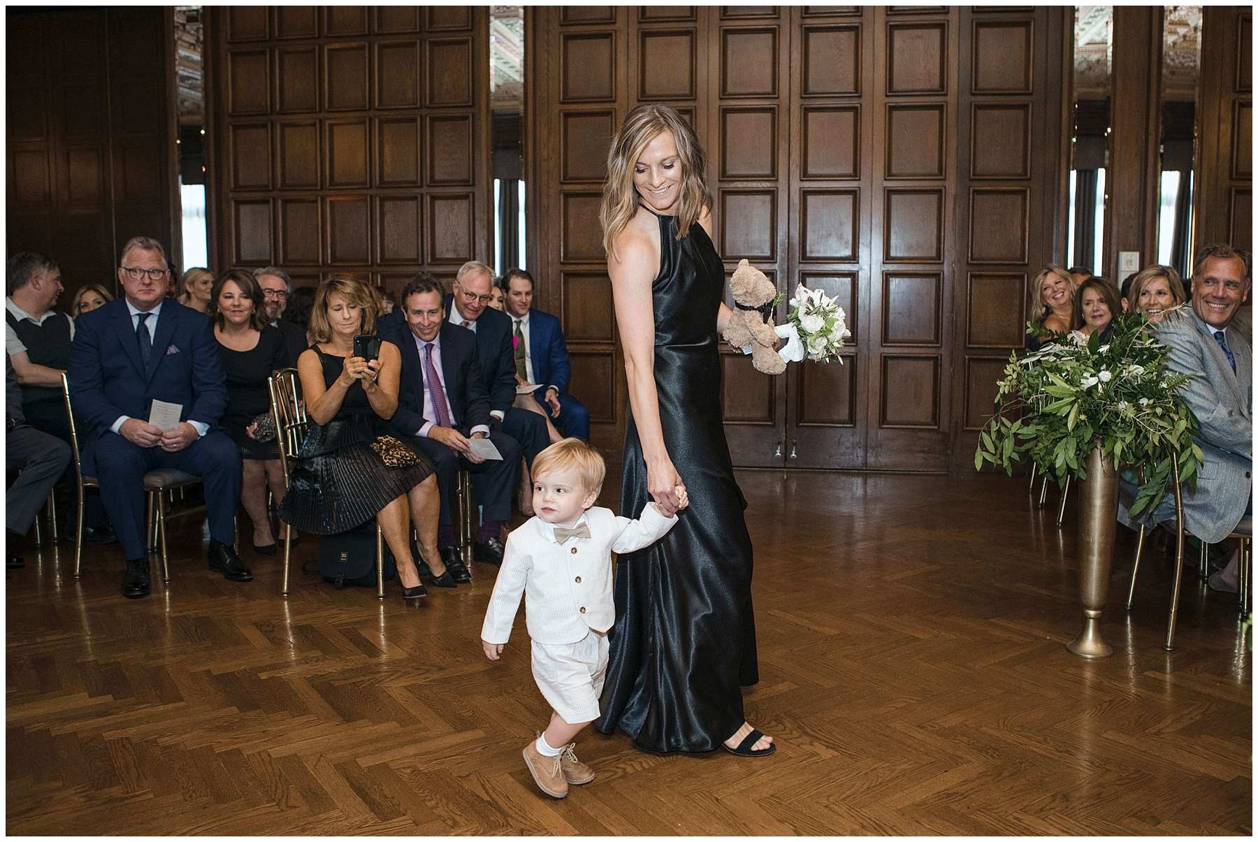 Athletic Club of Columbus Wedding | Columbus Ohio Photography 110