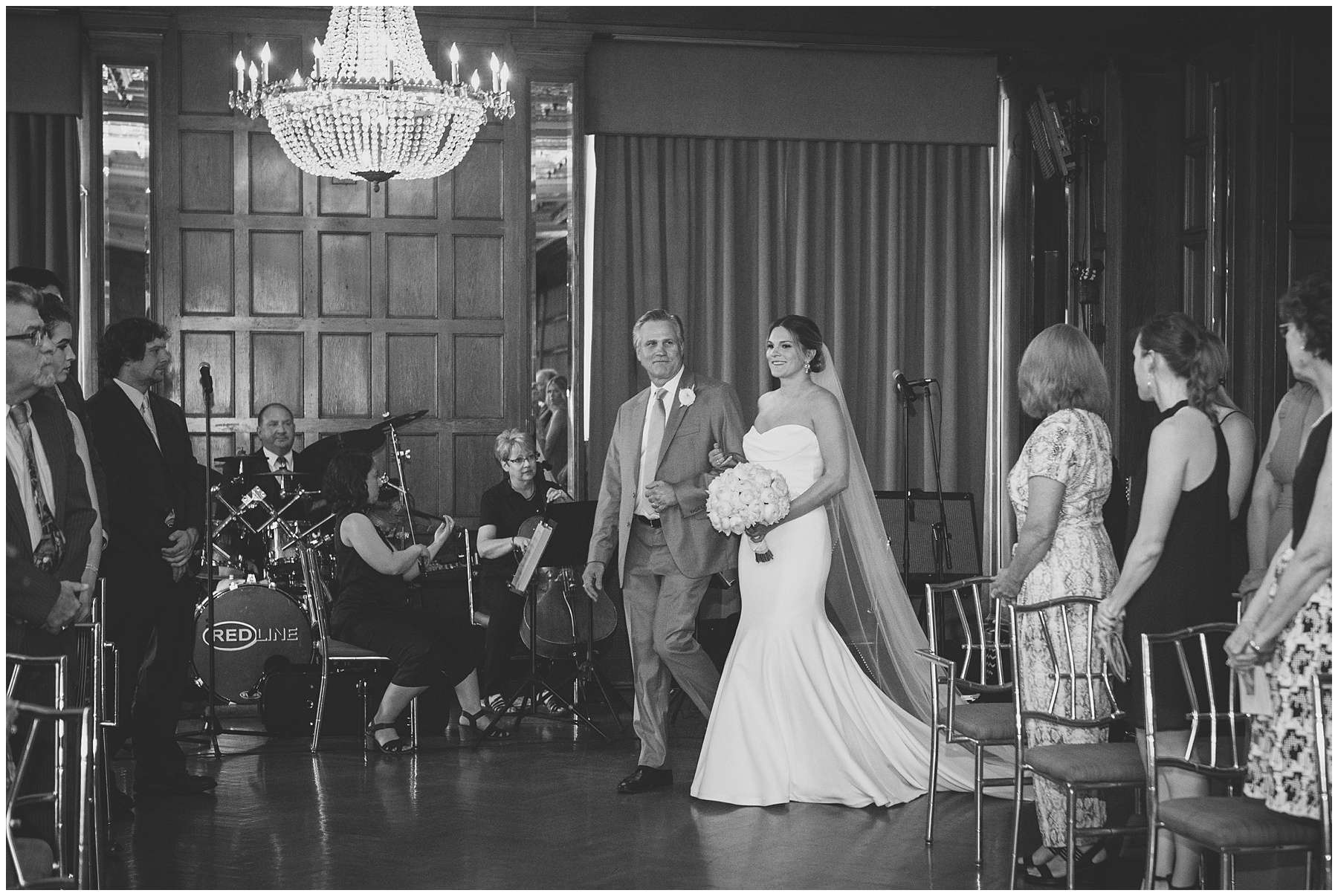 Athletic Club of Columbus Wedding | Columbus Ohio Photography 114