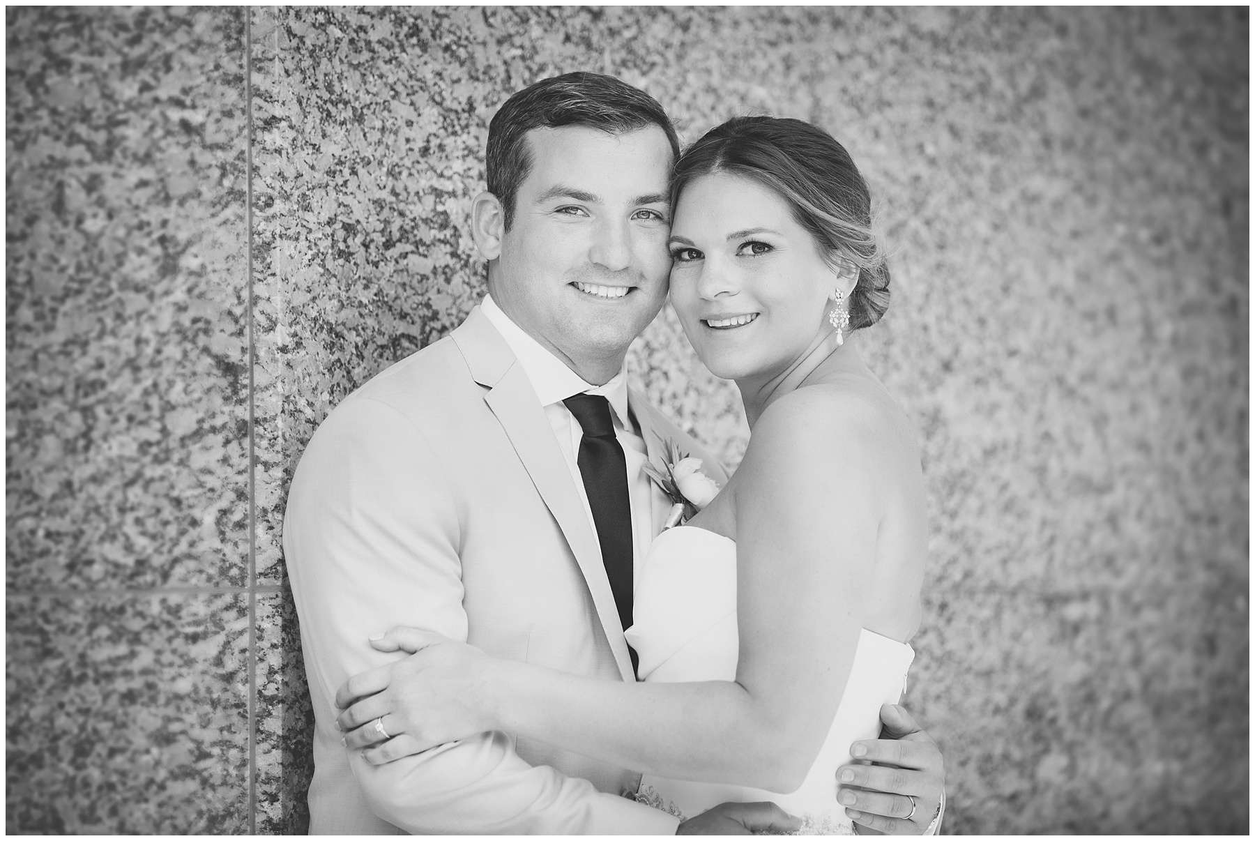 Athletic Club of Columbus Wedding | Columbus Ohio Photography 62