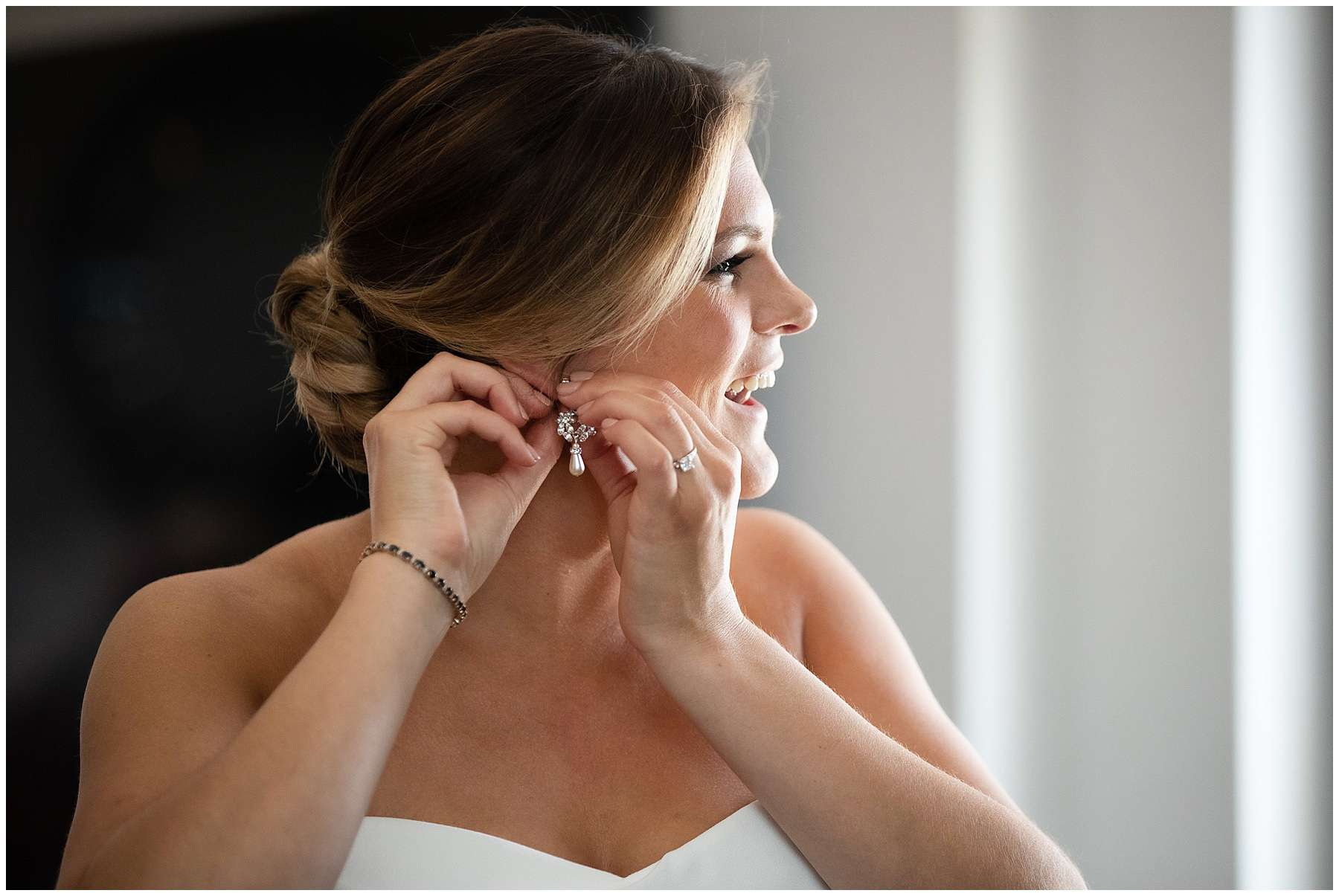 Athletic Club of Columbus Wedding | Columbus Ohio Photography 12