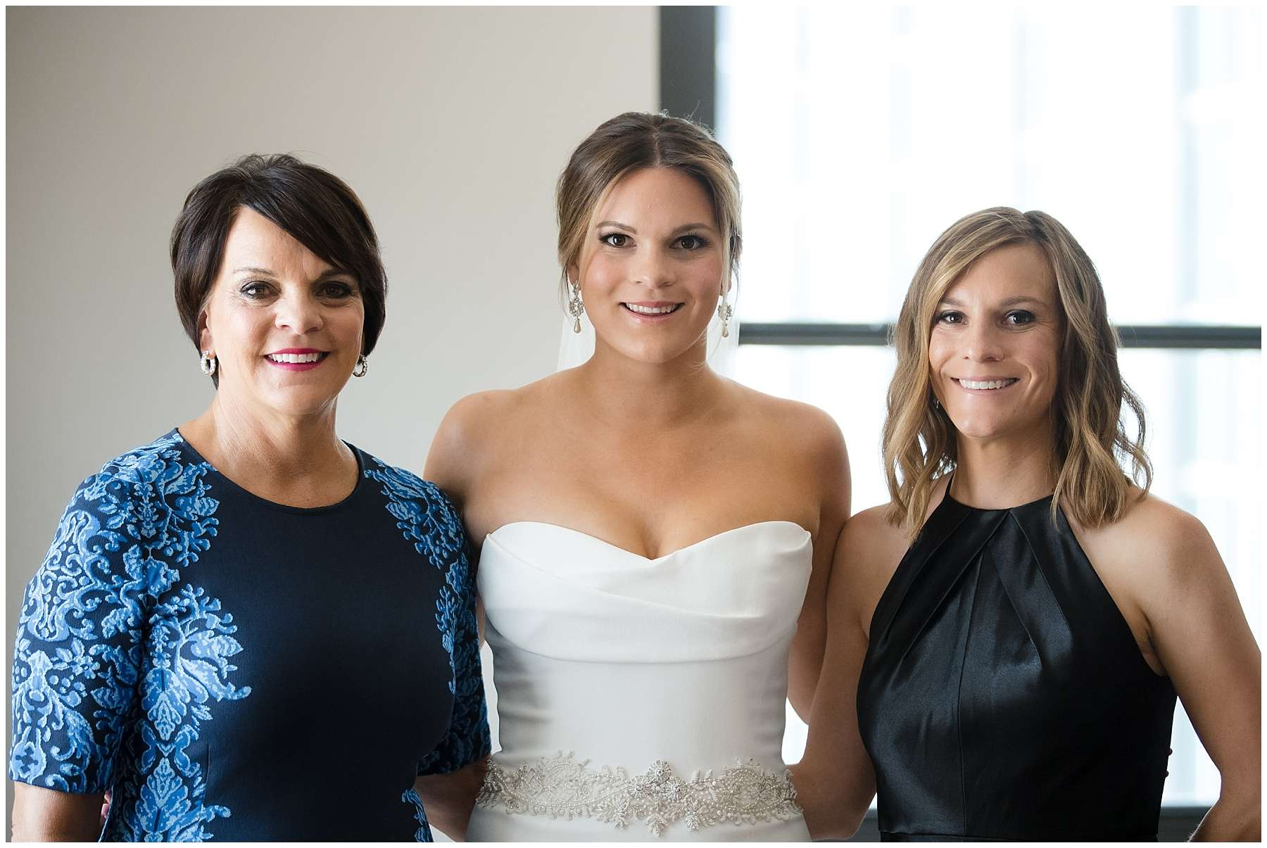 Athletic Club of Columbus Wedding | Columbus Ohio Photography 24